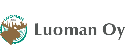 Luoman Oy