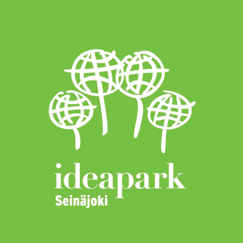 Seinäjoen Ideapark